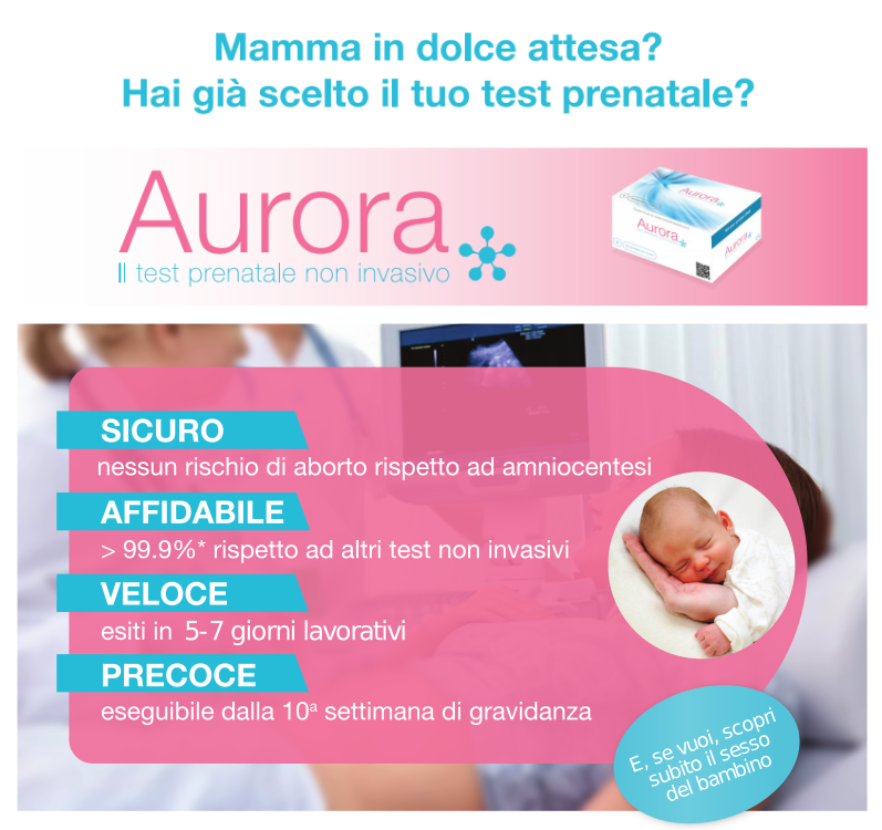 1- test_prenatale_aurora
