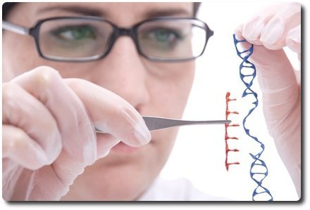 analisi citogenetica per villocentesi