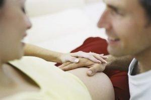 astinenza sessuale inseminazione embrioni