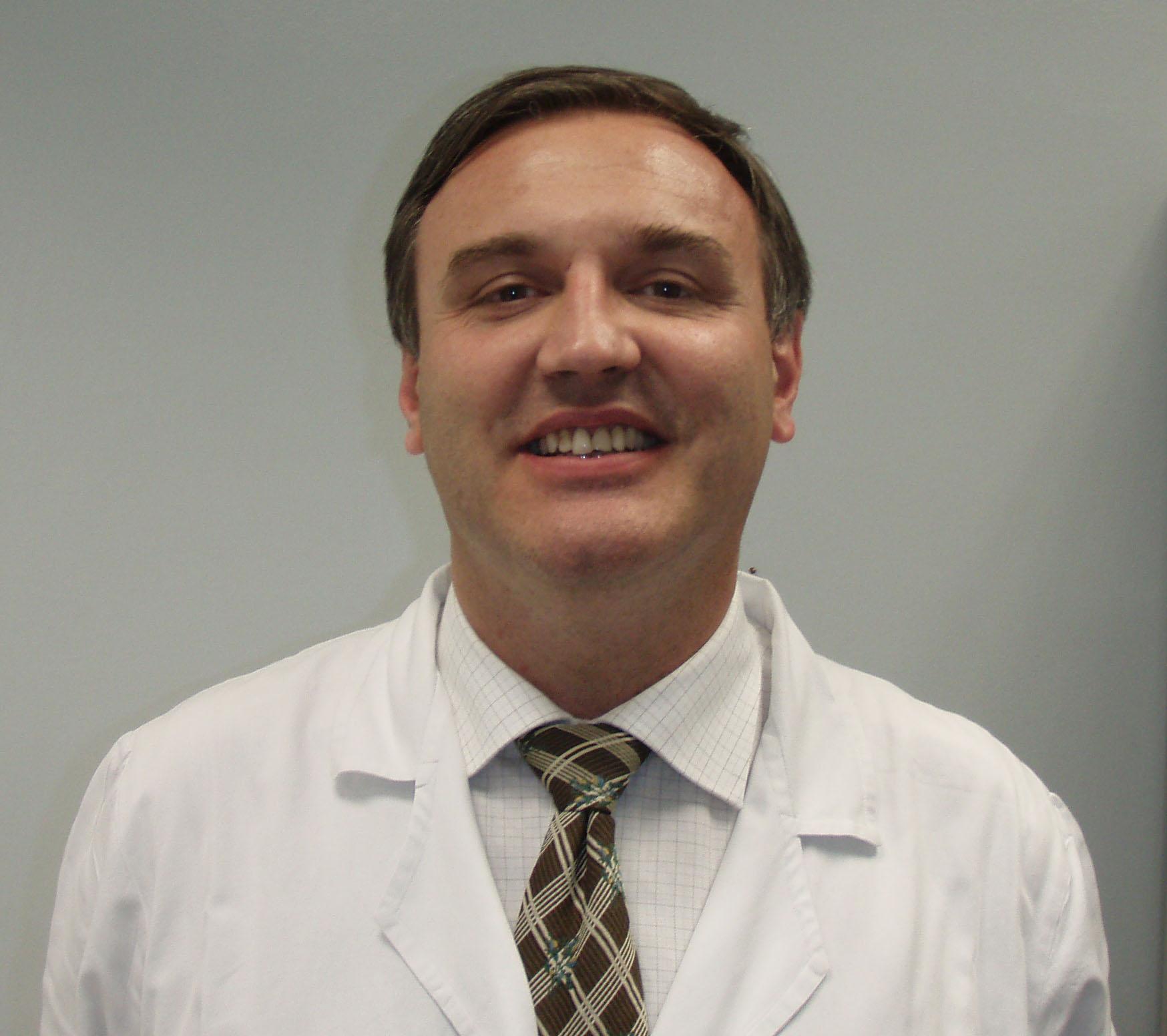 Curriculum Del Dott Giorgio Del Noce Urologia Andrologia Promea