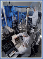 laboratorio02.jpg