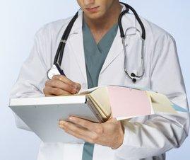 medico_copy.jpg