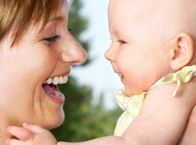 testimonianze fecondazione inseminazione
